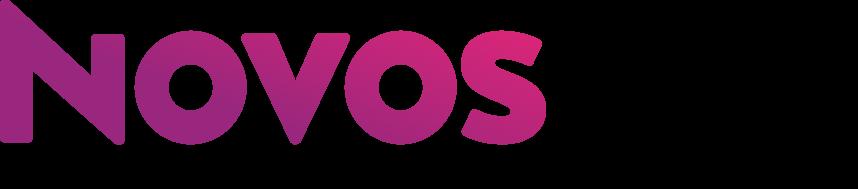 NOVOS Blog